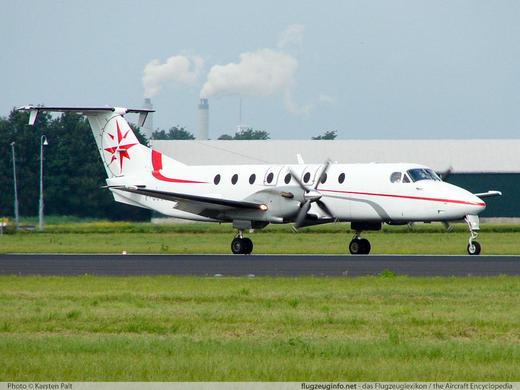 beech beechcraft 1900 airliner specifications technical data rh flugzeuginfo net Beech 1900D Performance Beech 1900D Seating