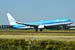 ../acimages/7379_klm_ph-bxp_ams2009_75.jpg