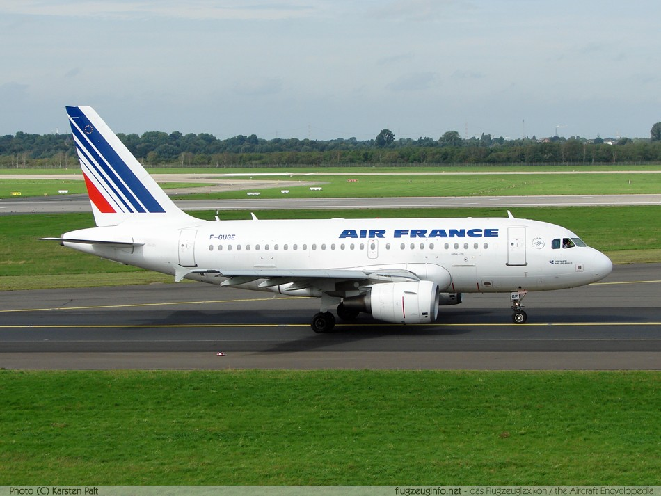 L'avion avec un grand A - Page 2 A318_kp
