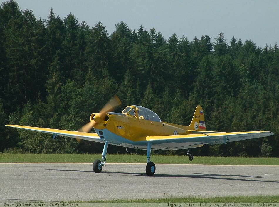 Restauracija Aero-3 - Page 2 Aero3_tomislavmuic