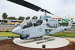 ../acimages/ah-1j_usmc_157784_2_flyingleathernecks2012_75.jpg
