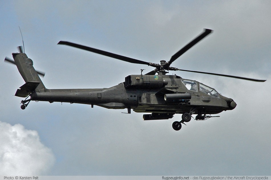 who built the apache helicopter with Acdata Ah64 En on S 76 additionally 10 as well 127 likewise Rah 66 rucker together with Watch.
