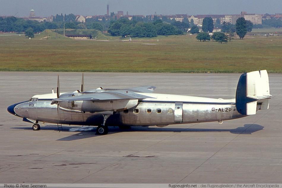 Výsledek obrázku pro airspeed as-57