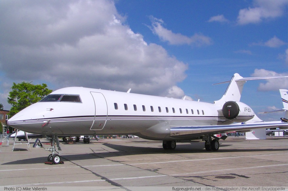 Private Jet For Sale 2014  Autos Post