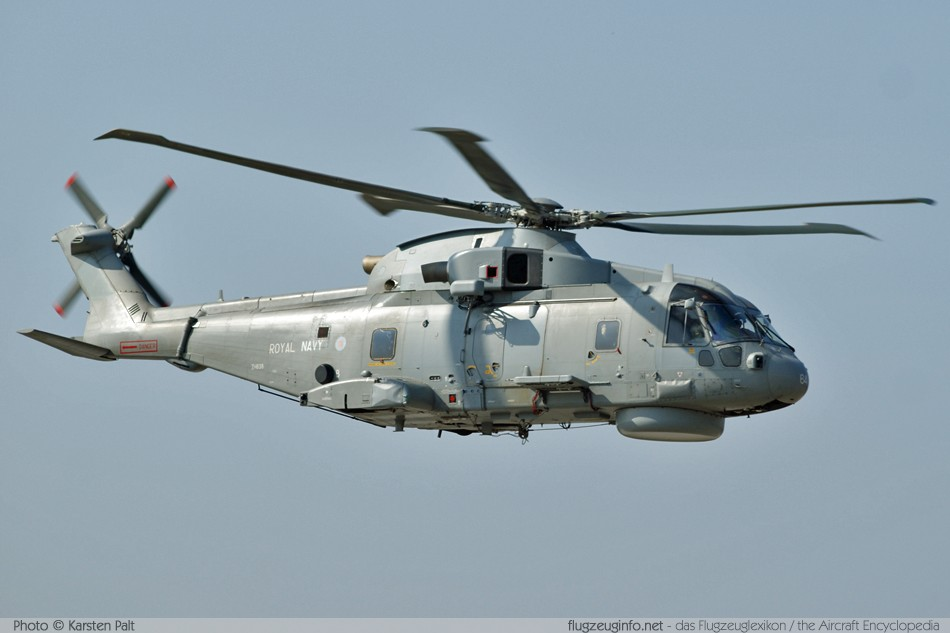 helicopter types military with Acdata Eh101 En on Technical Fault Left RAF Pilots Unable Flying 100 Million Aircraft also Eurocopter Ec135 Helicopter also Page 7 together with Sikorsky s 62 moreover 129 1209 1971 Steyr Puch Haflinger.
