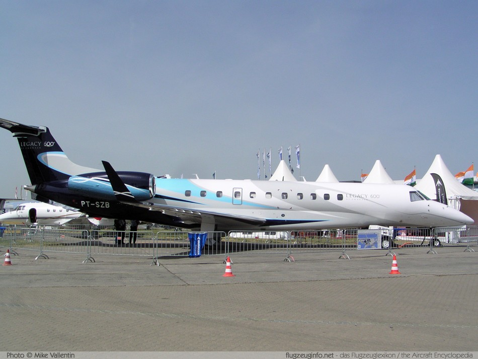 Jet Airlines: embraer legacy 600: http://jet-airlinezz.blogspot.com/2011/02/embraer-legacy-600.html