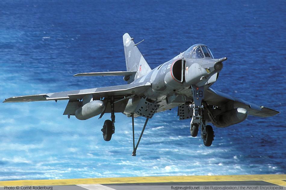 Dassault 201 Tendard Iv Junglekey Fr Wiki