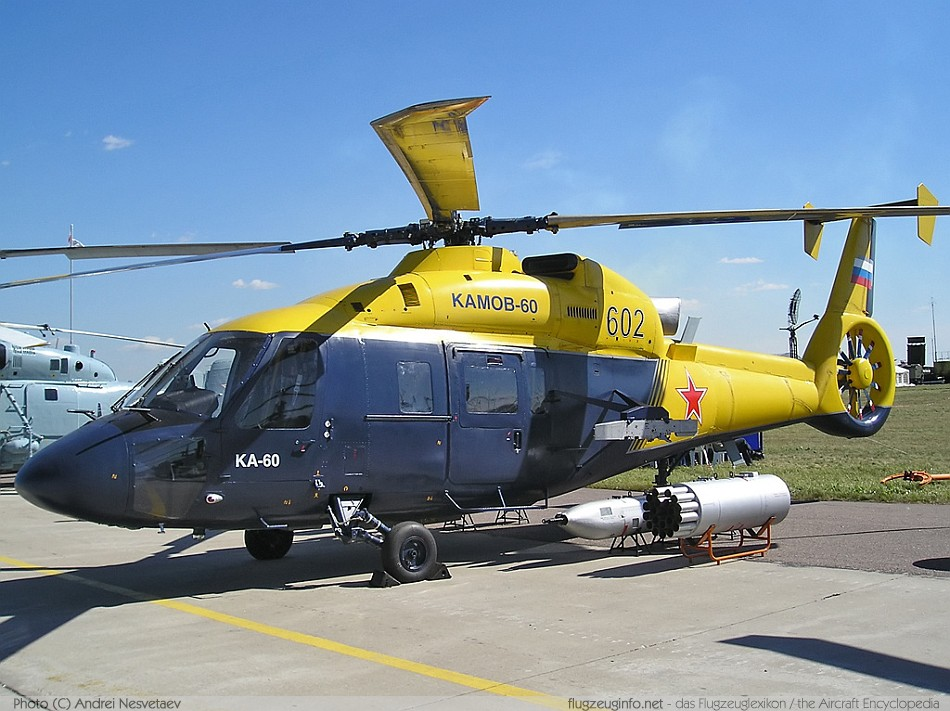 kasatka helicopter with Acdata Kamov Ka60ka62 En on 162974080243739547 likewise File Ka 60 Helicopter  3 further Royalty Free Stock Images Apache Army Helicopter Image5840789 furthermore Ka 60 add as well 33659.