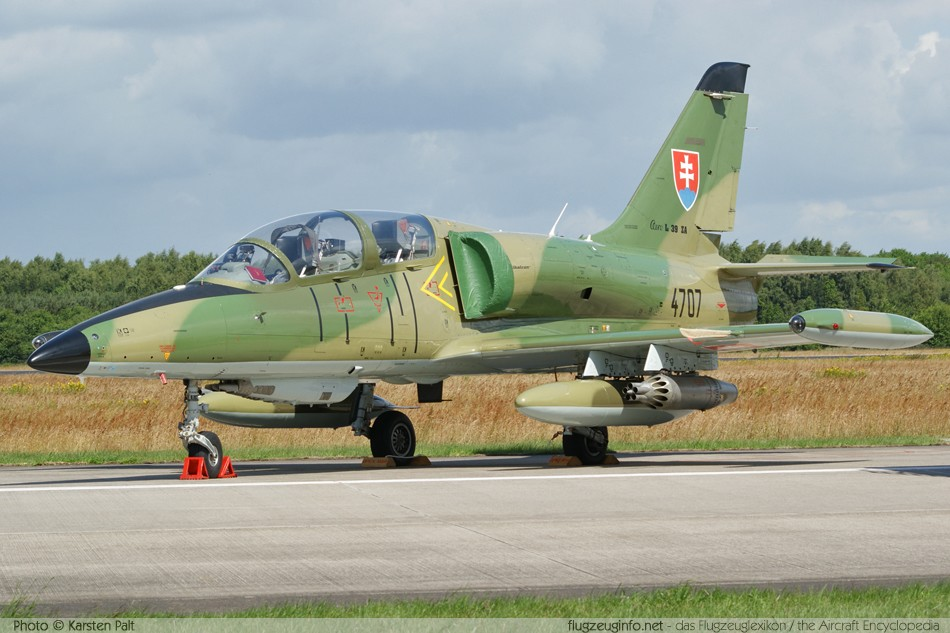 Аеро Л-39/Л-159 L39zam_slovakairforce_4707_kp