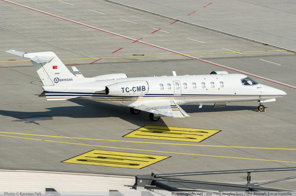 lear 45 operating manual online user manual u2022 rh pandadigital co Learjet 60 Interior Learjet 45 Specifications