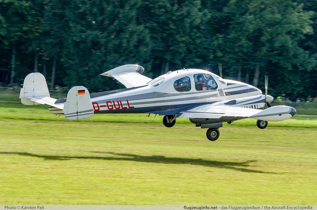zweimotoriges flugzeug kaufen