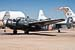 ../acimages/lockheed_pv-2_harpoon_37257_1_pima2015_75.jpg