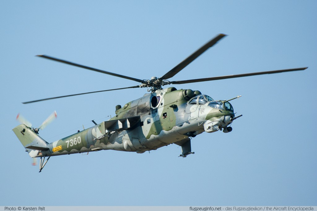 Mil Mi-24 / Mi-35 - Specifications - Technical Data / Description on mil mi-8, ah-64 apache, vietnam helicopters, mil mi-28, lockheed ac-130, russian air force, large helicopters, rc helicopters, mil mi-17, sukhoi su-27, usa helicopters, sukhoi su-34, afghan helicopters, tupolev tu-95, weird helicopters, kamov ka-50, attack helicopter, military helicopter, hawaii helicopters, era helicopters, russia sending syria attack helicopters, mikoyan mig-29, sukhoi su-35, sikorsky uh-60 black hawk, hq helicopters, eurocopter tiger, hh helicopters, ch helicopters, sukhoi su-24, sukhoi su-25, russian helicopters, kazan helicopters, girls who pilot helicopters, sukhoi su-30, do helicopters, mil mi-26, saudi helicopters, modern attack helicopters, us navy helicopters, military helicopters,