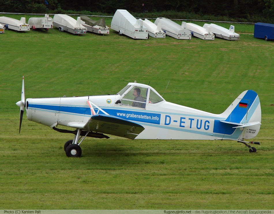 cub rc airplane with Acdata Pa25 En on Index in addition Nasa Tests Revolutionary Shape Changing Aircraft Flap For The First Time together with Watch in addition Airplane moreover 70439181644153245.