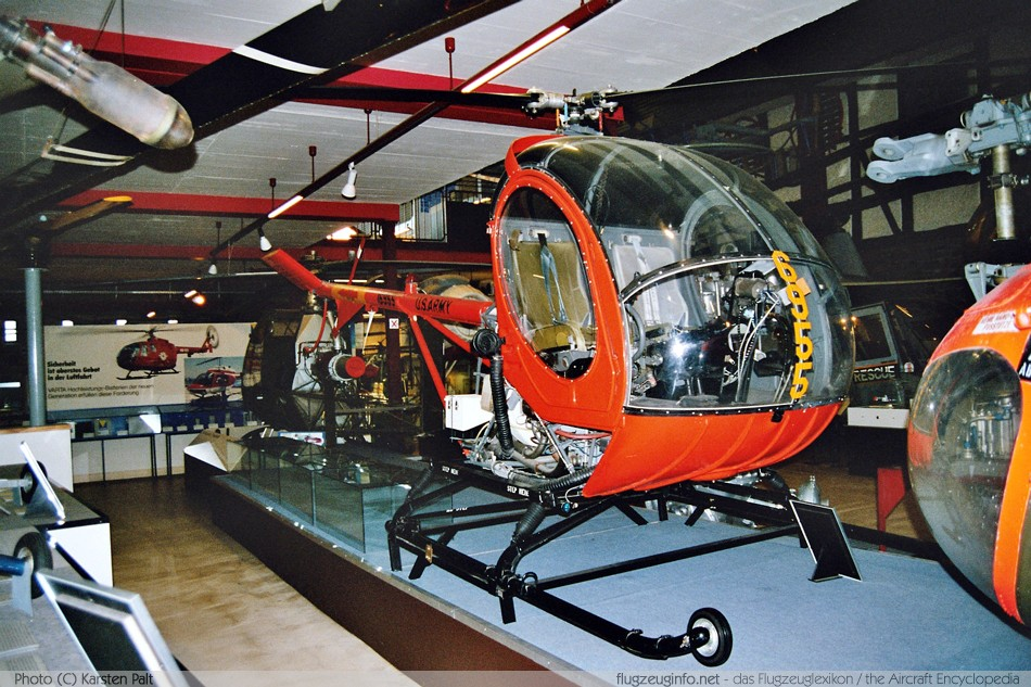 schweizer helicopter for sale with Acdata 269 En on IFAV additionally Acdata 269 en in addition Cabri mga moreover The Future Of Tanks Is Infrared Stealth furthermore Used Robinson R66 Turbine 2014.