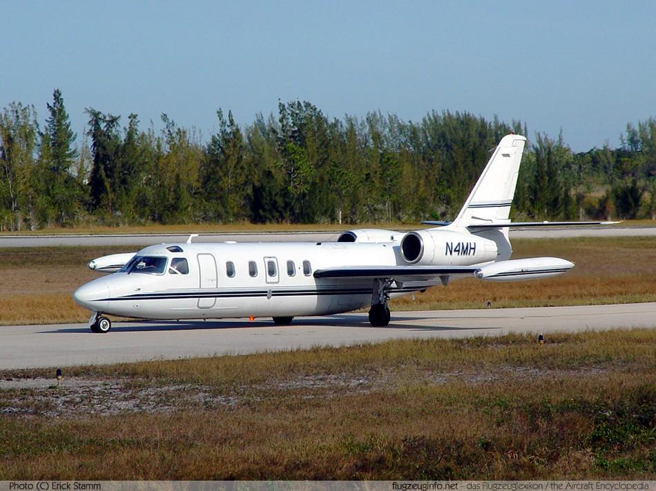 Napětí V Aircraft Industries Trvá Odboráři Chtějí Záruky