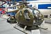 ../acimages/yoh6acayuse_usarmy_67-16506_1_helimuseum08_75.jpg