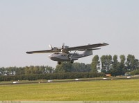 Consolidated PBY-5A Catalina, Stichting Catalina, PH-PBY, c/n 300,� Karsten Palt, 2006