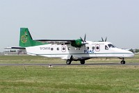 Dornier Do 228-202, RUAG, D-CAAW, c/n 8159,© Mike Vallentin, 2008