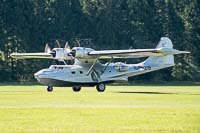 Consolidated PBY-5A Catalina, Stichting Catalina, PH-PBY, c/n 300,� Karsten Palt, 2015