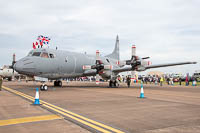 Lockheed / Lockheed Martin CP-140 Aurora (P-3 Orion) Royal Canadian Air Force 140105 5704 Royal International Air Tattoo 2016 RAF Fairford (EGVA / FFD) 2016-07-09, Photo by: Karsten Palt