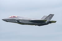 Lockheed Martin F-35A Lightning II, United States Air Force (USAF), 12-5042, c/n AF-53,© Karsten Palt, 2016