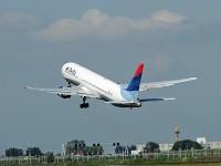 Boeing 767-300 - Specifications - Technical Data / Description