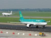 Airbus A320 - Specifications - Technical Data / Description