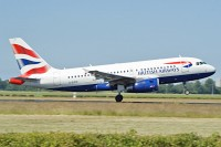 Airbus A319-131, British Airways, G-EUPZ, c/n 1510,© Karsten Palt, 2009