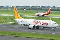 boeing 737-800 sitzplan sunexpress