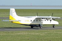 Dornier Do 228-100, Businesswings, D-IROL, c/n 7003,© Karsten Palt, 2008