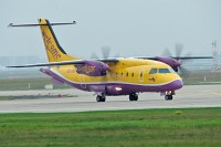 Dornier Do 328-110, Welcome Air, OE-GBB, c/n 3078,© Karsten Palt, 2006