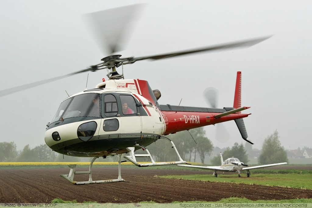 As350 manual fandeluxe Image collections