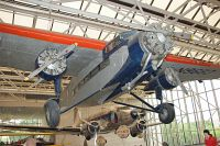 Ford 5-AT-B TriMotor, American Airways, N6983, c/n 5-AT-39,� Karsten Palt, 2014