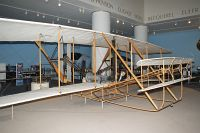 Wright Flyer I, , N203WF, c/n WOW1903-02,© Karsten Palt, 2012
