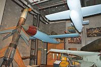Deutsches Technikmuseum Berlin 2012-05-19, Photo by: Karsten Palt
