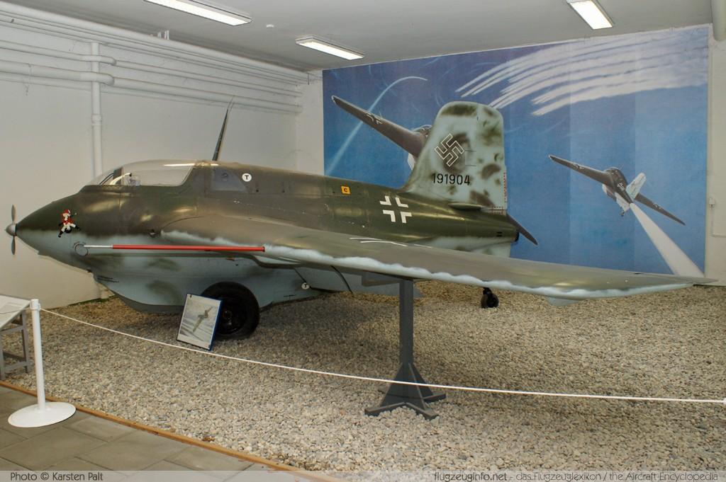 luftwaffenmuseum berlin preisers disease