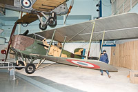 Breguet Bre.14A2, French Air Force / Arm�e de l