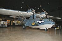 Consolidated PBY-5A Catalina (OA-10), US Army Air Forces (USAAF), 43-3879, c/n 1959,� Karsten Palt, 2012