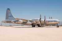 Boeing KB-50J Superfortress, United States Air Force (USAF), 49-0372, c/n 16148,© Karsten Palt, 2015