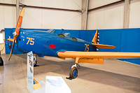 Fairchild PT-19A Cornell, United States Army Air Forces (USAAF), 41-14675, c/n T41-613,© Karsten Palt, 2015