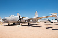 Lockheed AP-2H Neptune United States Navy 135620 726-7052 Pima Air and Space Museum Tucson, AZ 2015-06-03, Photo by: Karsten Palt