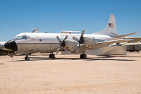 Lockheed VP-3A Orion United States Navy 150511 185-5037 Pima Air and Space Museum Tucson, AZ 2015-06-03, Photo by: Karsten Palt