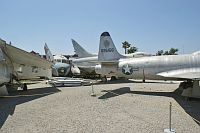 Planes of Fame Aircraft Museum Chino, CA 2012-06-12, Photo by: Karsten Palt