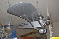 Ryan M-1, Pacific Air Transport, , c/n n/a, Replica,© Karsten Palt, 2012