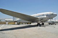 Curtiss-Wright C-�46A Commando, , N74173, c/n 289,� Karsten Palt, 2012