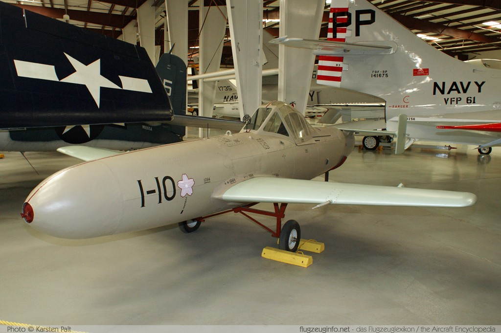 Yanks Air Museum Chino, CA 2012-06-12 � Karsten Palt, ID 6359