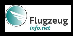 IATA & ICAO Airline Codes - flugzeuginfo net