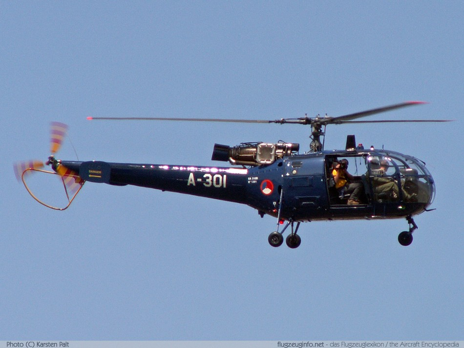 alouette helicopter with Acdata Alouette 3 Dt on Historique2 together with Watch in addition Uh 1n Huey Retired From Usmc Service besides H C3 A9licopt C3 A8re additionally 151665892375.