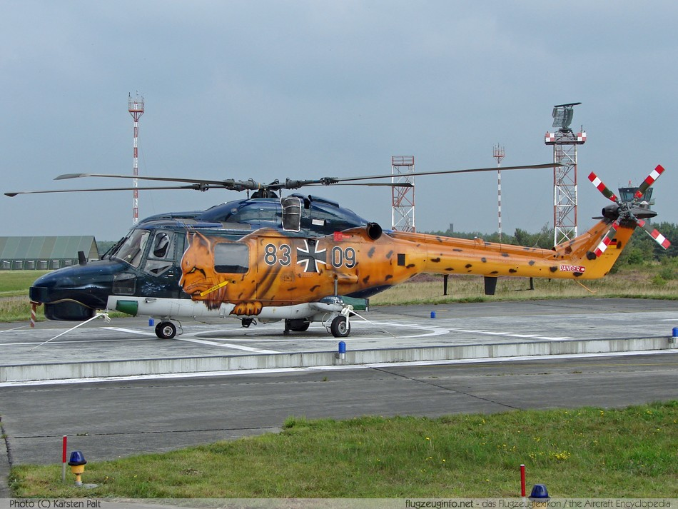 helicopter 4 blades with Acdata Lynx En on T He 372 Helicopter Basic Template together with Ec225 Main Rotor Mgb Design also Ah 1s Cobra Helicopter as well Helicopter Driver 1427469 additionally Flying Car.